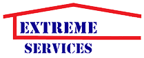 Extreme Services, Fire Damage, Water Damage and Mold Remediation